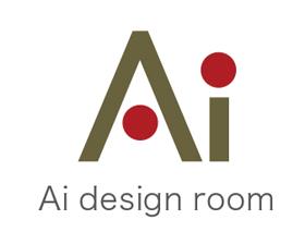 名古屋の女性建築家 山内智恵|Ai(アイ)設計|建築設計事務所